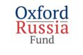 Тьюторы  — Оксфордские стипендиаты 2019 года